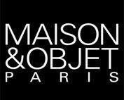 logo maison objet paris 177x142 - Actualités
