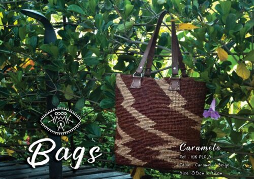 bags 500x354 - Collections