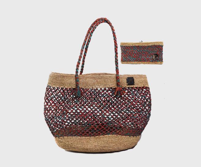 Bags : Nadia