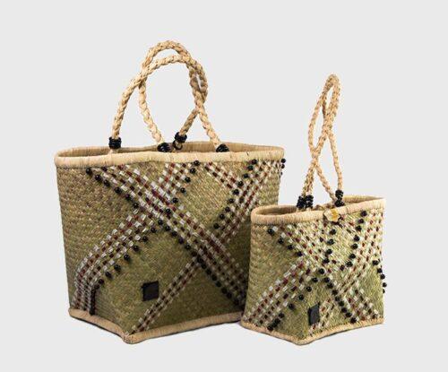 Bags : Eureka sobika