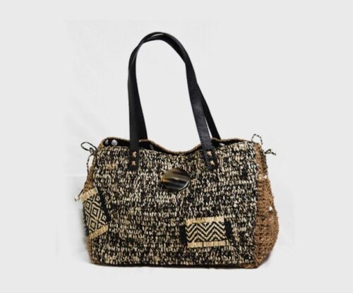 Bags : Bemiray Meva