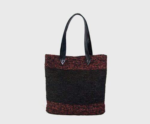 Bags :Tulipe