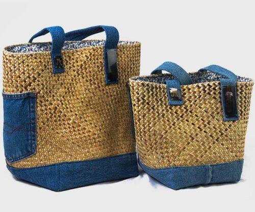 Bags : Maxon