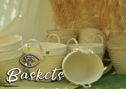 basket 500x354 - Collections