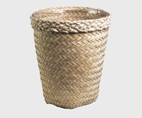 Baskets : Dabara