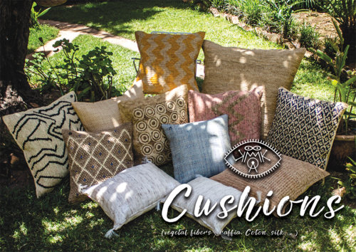 cushions 500x354 - Collections