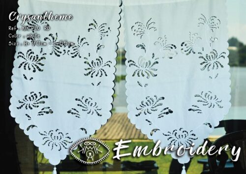 embroidery 500x354 - Collections