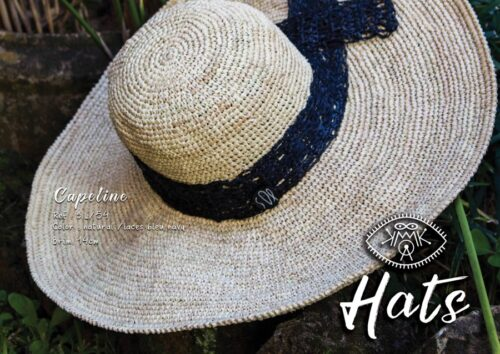 hats 500x354 - Collections