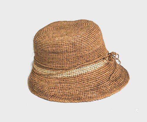 Hats : Anja