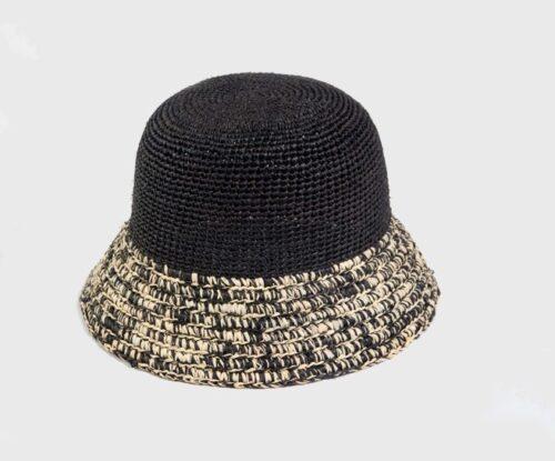 Hats : Elena