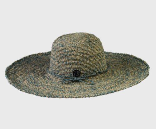 Hats : Capeline