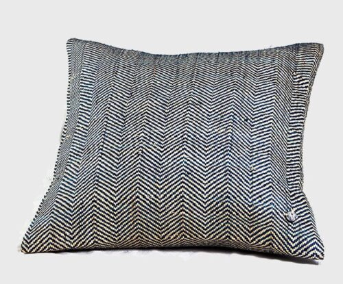 Cushions New Weaving