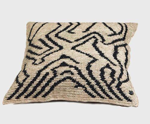 Cushions Ethnic