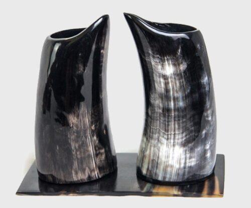 Carafe Horn