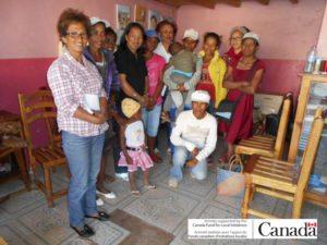 13 octobre 2016 4 300x225 - Projet FCIL CANADA