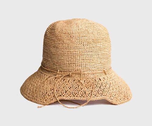 alexa chapeau 500x415 - Alexa
