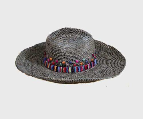 Chapeau Panama Louise 500x415 - Chapeau Panama Louise