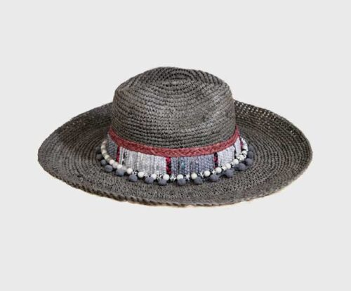 Chapeau Panama bobo 500x415 - Chapeau Panama bobo