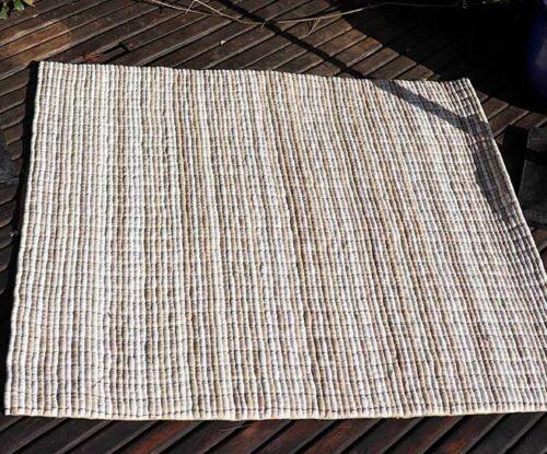 Tapis boudin 500x415 - Tapis boudin