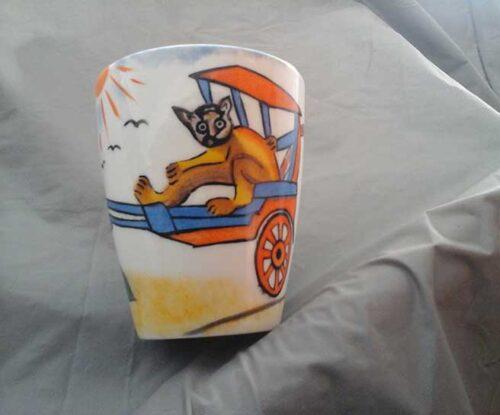 plaisir doffrir4 500x415 - Mugs
