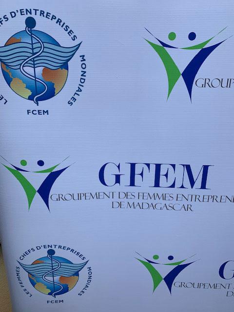 GFEM ou Tsimoka1 - Formation sur la fiscalité et la paie - GFEM ou Tsimoka
