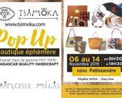 tsimoka princesse metis 177x142 - Actualités