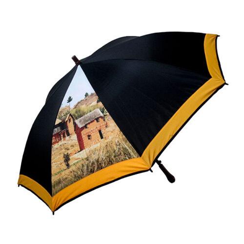 432 IMPRIME PAYSAGE 500x500 - Parapluies 432IMPRIME-PAYSAGE