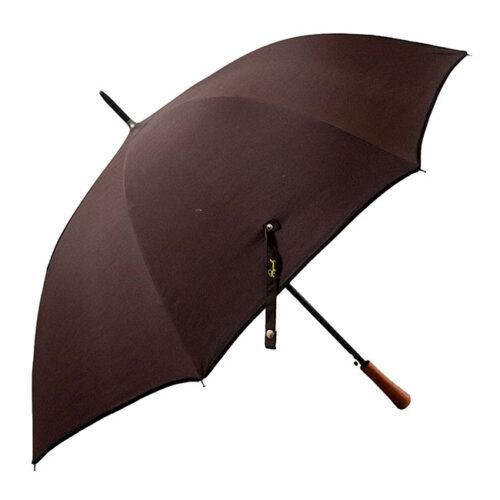 566 GOLFPBD 500x500 - Parapluies 566 GOLFPBD