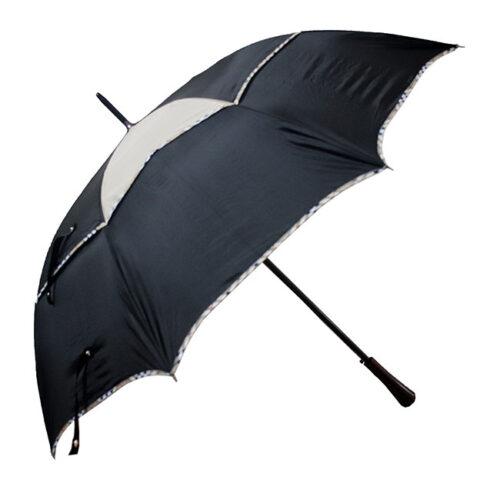 566 GOLFWP 500x500 - Parapluies 566-GOLFWP