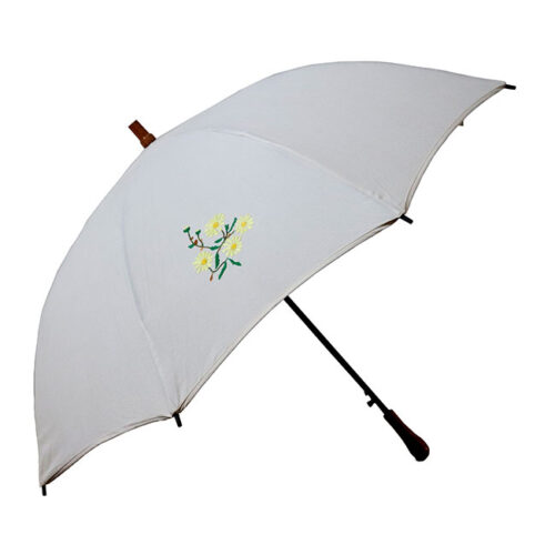 OMB Ombrelle brode 500x500 - Parapluies OMB Ombrelle-brodé